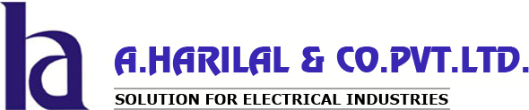 Circuit Breaker, Circuit Breakers, Thermally Operated Overload Protector, Mumbai, India